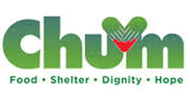 Chum a Northland Charitable Cause of Duluth Minnesota Share Advantage Credit Union