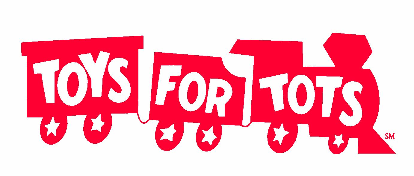 Toys for Tots a Northland Charitable Cause of Duluth Minnesota Share Advantage Credit Union