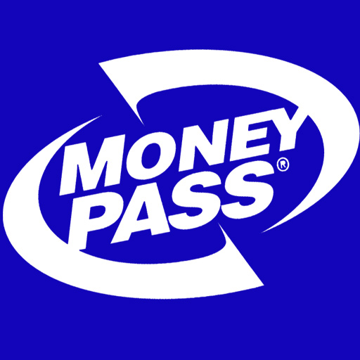 Money Pass App FREE ATMs Duluth Minnesota Share Advantage Credit Union